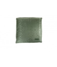 Cushion Pad(1 piece)