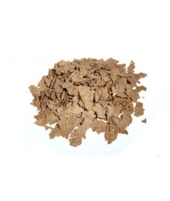 Eco WoodPulps (F.O.B)